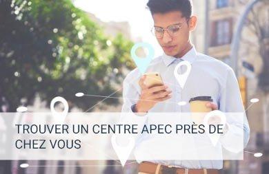 La Rencontre Speed Dating Dijon